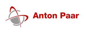 Anton-Paar-logo-300x120