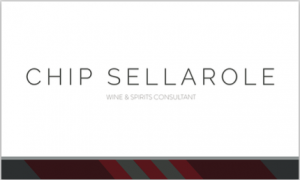 Chip-Sellarole-Logo-1-300x180